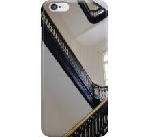 DC Stairway 2 iPhone Case/Skin