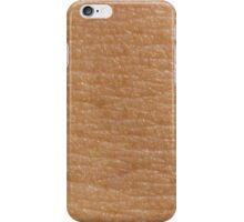 Skin iPhone / Samsung Galaxy Case iPhone Case/Skin