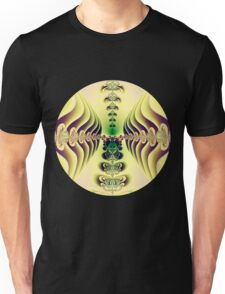 Sunny Fairytale Unisex T-Shirt