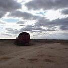 Marree by circuscat