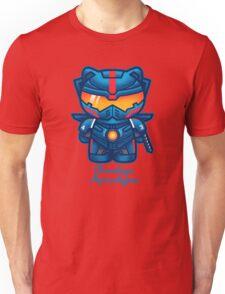 Goodbye Apocalypse T-Shirt