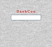 DashCon URL Slot  Unisex T-Shirt