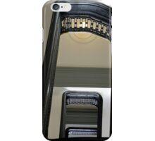 DC Stairway 1 iPhone Case/Skin