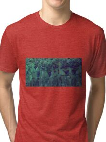 New Reality Tri-blend T-Shirt