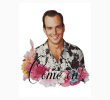 Come on Gob T-Shirt