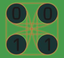 quantum computing [qubit] by dennis william gaylor