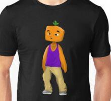 SpicyKumquat Drawn Tee Unisex T-Shirt