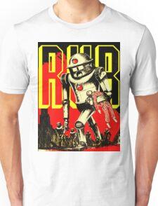 RUR II T-Shirt