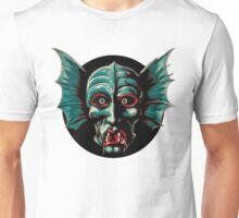 Original Dracula Unisex T-Shirt