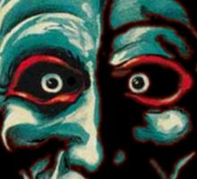 Original Dracula Sticker
