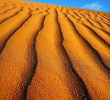 Sands by Kymar