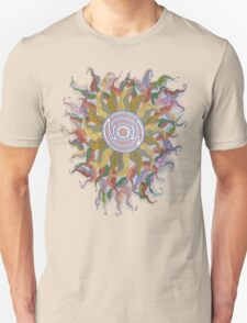 God knows you *NOW* Unisex T-Shirt