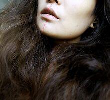 in my multiverse. by queenenigma