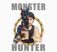 Hunter's Life (Matthew Custom) Unisex T-Shirt