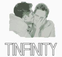 Tinfinity by HWilso