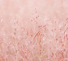 Pastel Nature by Svetlana Sewell