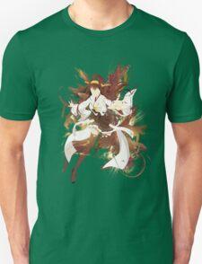 Kantai Collection [ Kongou! ] T-Shirt