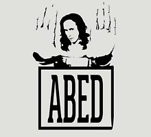 ABED - META Unisex T-Shirt