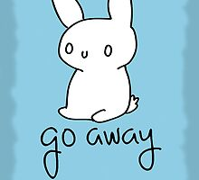 go away by nuriasdfghjk