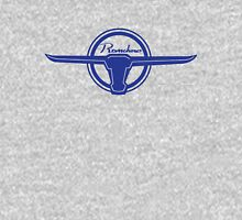 Ranchero Unisex T-Shirt