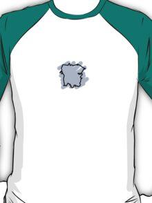 Nidoran F T-Shirt