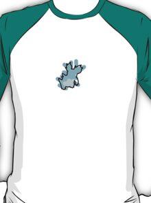 Nidorina T-Shirt
