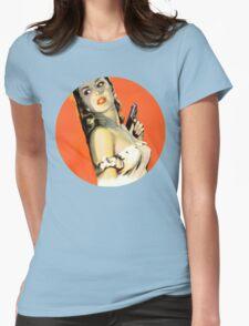 Fatal Femme Fatal T-Shirt