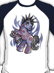 My Punkrock Pony T-Shirt