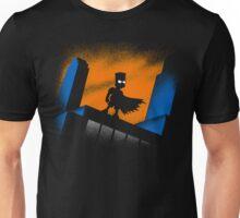 BARTMAN BEGINS T-Shirt