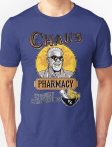 Pacific Apothecary T-Shirt