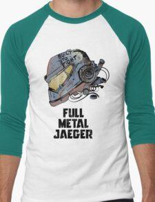 Full Metal Jaeger T-Shirt