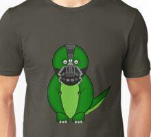 Tyrannosaurus Bane Unisex T-Shirt