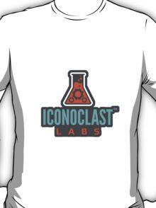 Iconoclast Labs T-Shirt