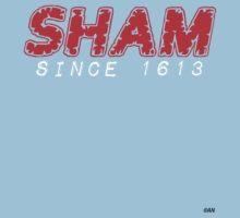Tuam Slang T-shirts (1613) Kids Tee