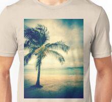 Palm Island Unisex T-Shirt