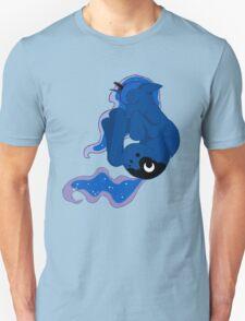 Sleeping Luna T-Shirt
