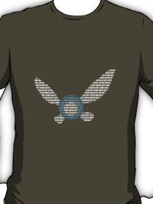 Hey, Listen! T-Shirt