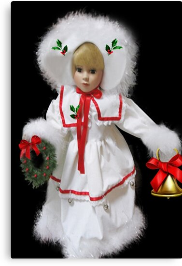 ☆ ★GETTING READY FOR CHRISTMAS IN THE VALLEY VARIOUS APPAREL ☆ ★ by ✿✿ Bonita ✿✿ ђєℓℓσ