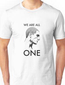 Danzig ONE Unisex T-Shirt
