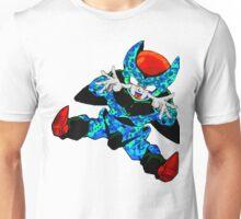 YUNG JR Unisex T-Shirt