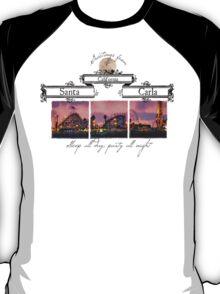 Greetings from Santa Carla T-Shirt