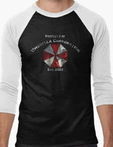Property of Umbrella Corp Variant T-Shirt