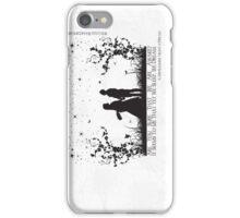 A Midsummer Night's Dream iPhone Case/Skin