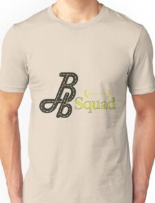 Banana Bus Squad  T-Shirt