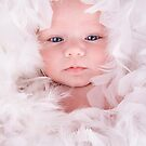 My Little Princess by Andreas Stridsberg