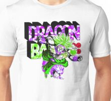 YUNG BROLY Unisex T-Shirt