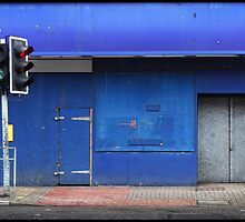 Freeman Street, Grimsby - pt.xix by compoundeye