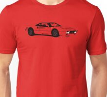 288 GTO Unisex T-Shirt