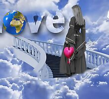 )̲̅ζø̸√̸£ WHAT THE WORLD NEEDS NOW... IS LOVE SWEET LOVE... THATS THE ONLY THING THAT THERES JUST TOO LITTLE OF )̲̅ζø̸√̸£ by ✿✿ Bonita ✿✿ ђєℓℓσ