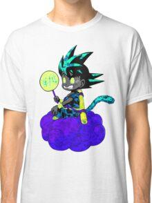 YUNG KU Classic T-Shirt
